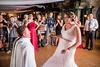 Nick & Blaire's Wedding-1259