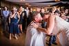 Nick & Blaire's Wedding-1274