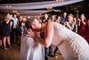 Nick & Blaire's Wedding-1271
