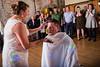 Nick & Blaire's Wedding-1267