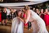 Nick & Blaire's Wedding-1270