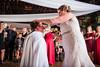 Nick & Blaire's Wedding-1265