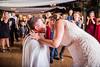 Nick & Blaire's Wedding-1272