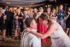 Nick & Blaire's Wedding-1261