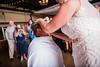 Nick & Blaire's Wedding-1266