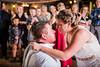 Nick & Blaire's Wedding-1262