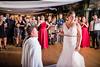 Nick & Blaire's Wedding-1263