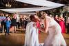 Nick & Blaire's Wedding-1269