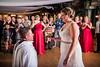 Nick & Blaire's Wedding-1264