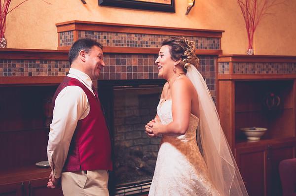 Nick & Bri's Wedding-0021