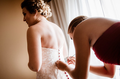 Nick & Bri's Wedding-0013