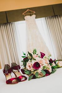 Nick & Bri's Wedding-0007