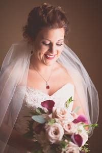 Nick & Bri's Wedding-0018