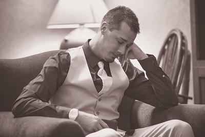 Nick & Bri's Wedding-0011
