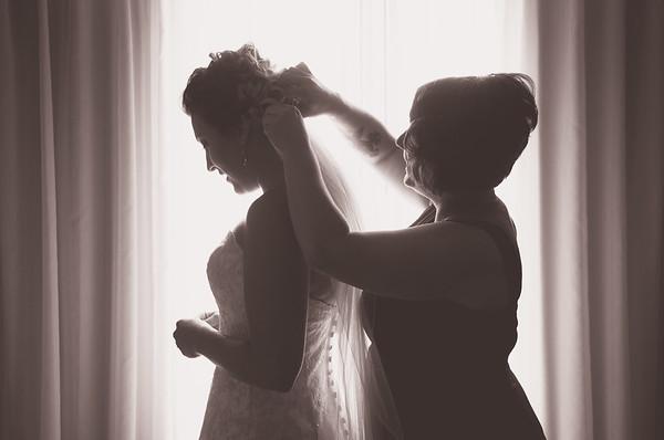 Nick & Bri's Wedding-0017