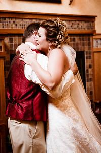 Nick & Bri's Wedding-0022