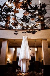 Nick & Bri's Wedding-0001