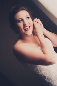 Nick & Bri's Wedding-0015