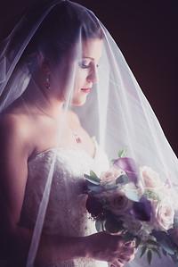 Nick & Bri's Wedding-0020