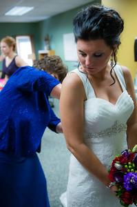 Nick & Brianna's Wedding-0019