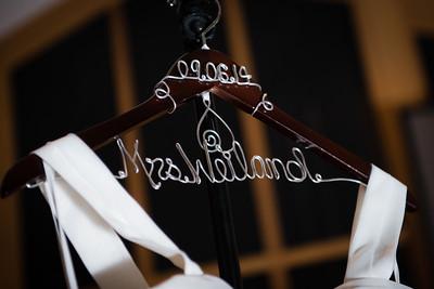 Nick & Brianna's Wedding-0004