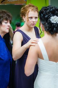 Nick & Brianna's Wedding-0011
