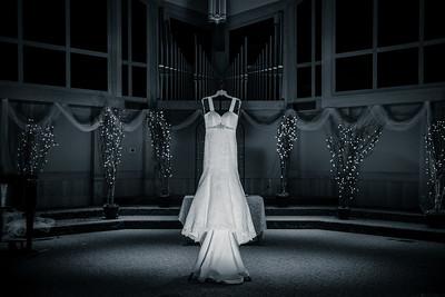 Nick & Brianna's Wedding-0002