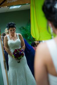 Nick & Brianna's Wedding-0022