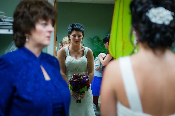 Nick & Brianna's Wedding-0012