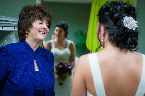 Nick & Brianna's Wedding-0013