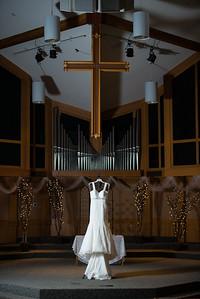 Nick & Brianna's Wedding-0001