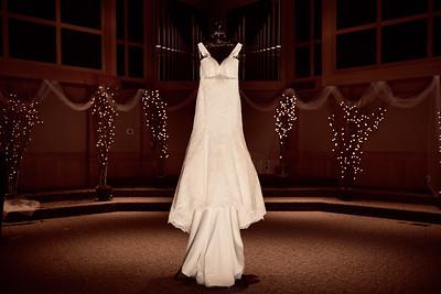 Nick & Brianna's Wedding-0003