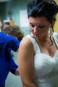 Nick & Brianna's Wedding-0018