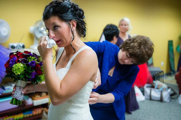 Nick & Brianna's Wedding-0015