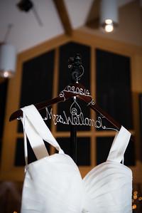 Nick & Brianna's Wedding-0005