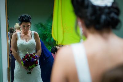 Nick & Brianna's Wedding-0023
