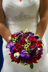 Nick & Brianna's Wedding-0020