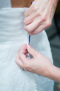 Nick & Brianna's Wedding-0021
