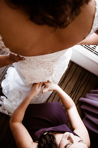 Nick & Christine's Wedding-0016