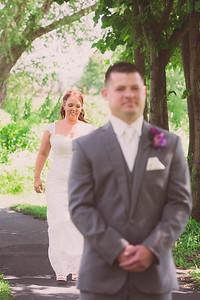 Nick & Christine's Wedding-0021