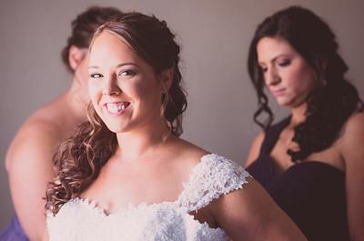 Nick & Christine's Wedding-0012