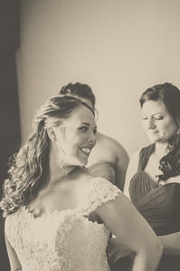 Nick & Christine's Wedding-0014
