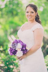 Nick & Christine's Wedding-0017