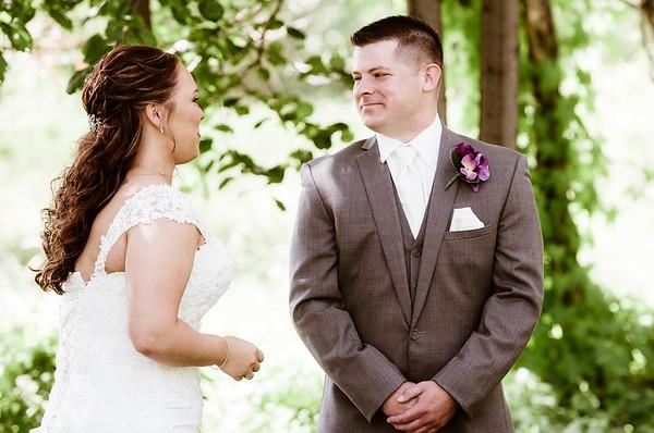 Nick & Christine's Wedding-0023