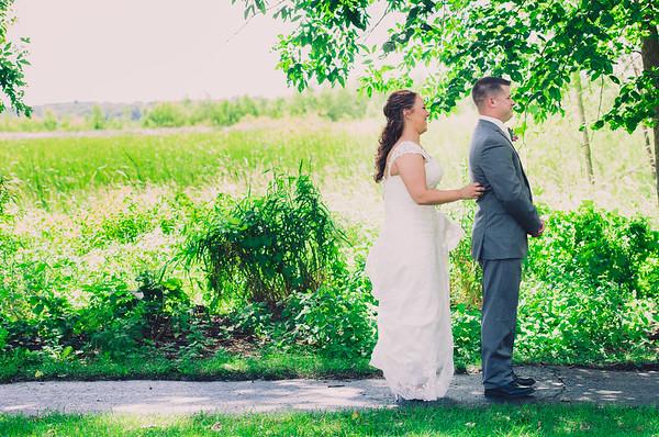 Nick & Christine's Wedding-0022
