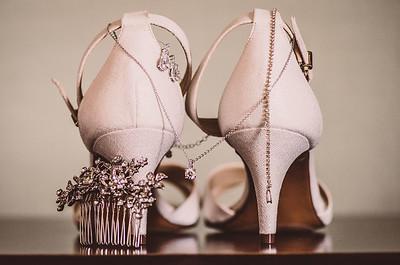 Nick & Christine's Wedding-0010