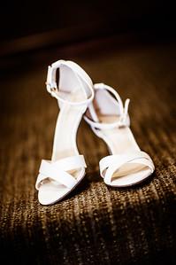 Nick & Christine's Wedding-0005