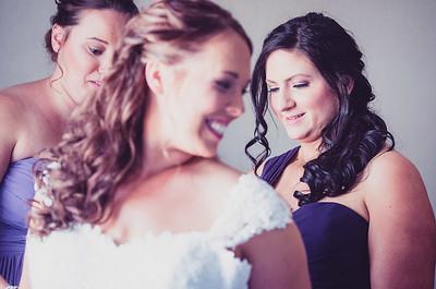 Nick & Christine's Wedding-0013