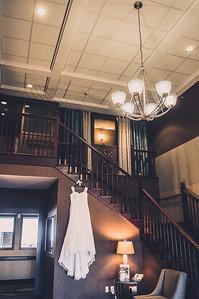 Nick & Christine's Wedding-0003