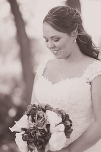 Nick & Christine's Wedding-0018